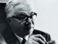 Dánský design - Arne Jacobsen I.