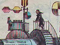 1.díl: Budoucnost před 120 lety