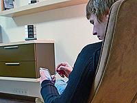 Co si čtenáři www.easyhome.cz myslí o vládání domova na dálku přes internet?
