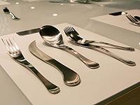 Ambiente I. - nové trendy ve stolování