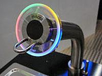 Multifunkční bezdotykové baterie přicházejí…