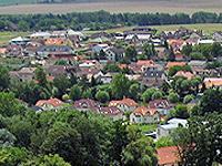 Mezi kupujícími bytů rychle přibývá mladých rodin a cizinců