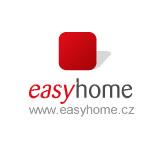 EasyHome - Portal